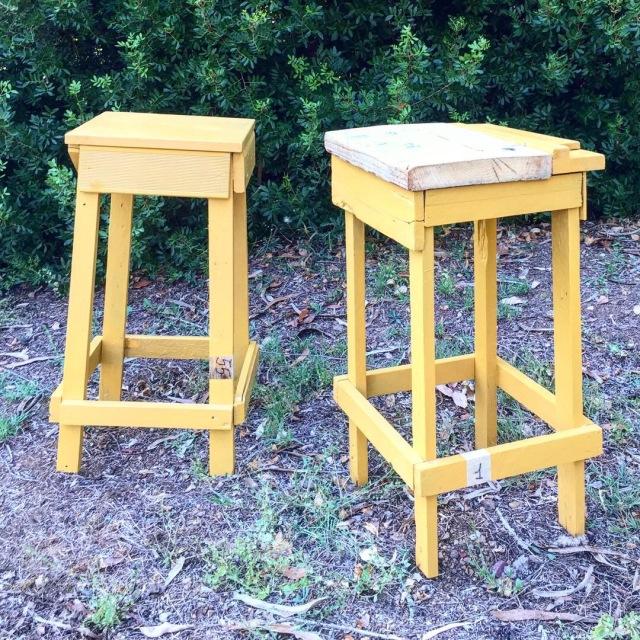Cijecam_FBonini_stool_sgabello_scrapwood_wood_legno_furniture_1