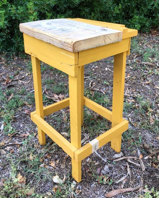 Cijecam_FBonini_stool_sgabello_scrapwood_wood_legno_furniture_2