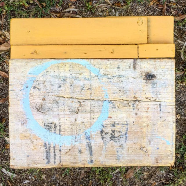 Cijecam_FBonini_stool_sgabello_scrapwood_wood_legno_furniture_4